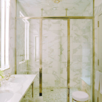 Things You Should Do For Glass Shower Door Frames 104