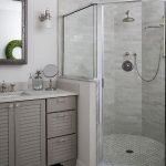 Things You Should Do For Glass Shower Door Frames 109