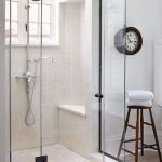 Things You Should Do For Glass Shower Door Frames 113