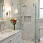 Things You Should Do For Glass Shower Door Frames 126