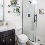 Things You Should Do For Glass Shower Door Frames 129