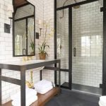Things You Should Do For Glass Shower Door Frames 133