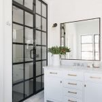 Things You Should Do For Glass Shower Door Frames 136
