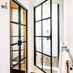 Things You Should Do For Glass Shower Door Frames 138