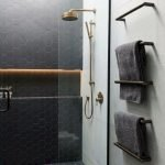 Things You Should Do For Glass Shower Door Frames 141