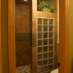 Things You Should Do For Glass Shower Door Frames 142