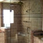 Things You Should Do For Glass Shower Door Frames 146