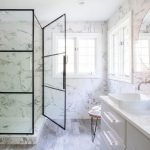Things You Should Do For Glass Shower Door Frames 147