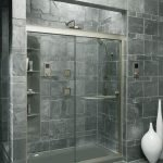 Things You Should Do For Glass Shower Door Frames 150