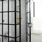 Things You Should Do For Glass Shower Door Frames 153