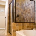 Things You Should Do For Glass Shower Door Frames 154
