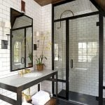 Things You Should Do For Glass Shower Door Frames 158