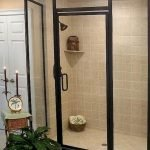 Things You Should Do For Glass Shower Door Frames 159