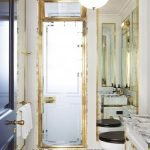 Things You Should Do For Glass Shower Door Frames 161
