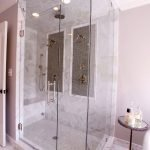 Things You Should Do For Glass Shower Door Frames 166