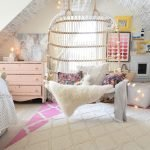 Ways To Embellish Your Kids Bedroom 108