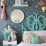 Ways To Embellish Your Kids Bedroom 109