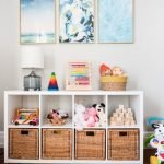Ways To Embellish Your Kids Bedroom 110