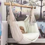 Ways To Embellish Your Kids Bedroom 112