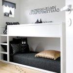 Ways To Embellish Your Kids Bedroom 114