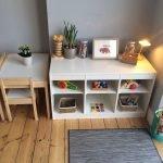 Ways To Embellish Your Kids Bedroom 115