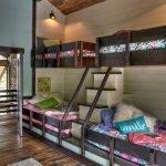 Ways To Embellish Your Kids Bedroom 117