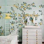 Ways To Embellish Your Kids Bedroom 118