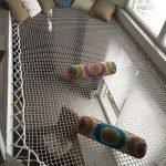Ways To Embellish Your Kids Bedroom 120