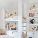 Ways To Embellish Your Kids Bedroom 121