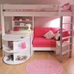 Ways To Embellish Your Kids Bedroom 123