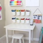 Ways To Embellish Your Kids Bedroom 125
