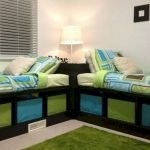 Ways To Embellish Your Kids Bedroom 127