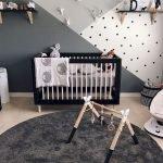Ways To Embellish Your Kids Bedroom 128