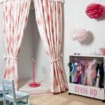 Ways To Embellish Your Kids Bedroom 132
