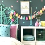 Ways To Embellish Your Kids Bedroom 133