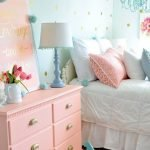 Ways To Embellish Your Kids Bedroom 1