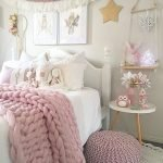 Ways To Embellish Your Kids Bedroom 2