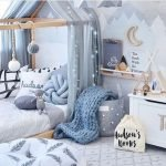 Ways To Embellish Your Kids Bedroom 3