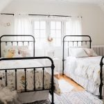 Ways To Embellish Your Kids Bedroom 4