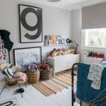 Ways To Embellish Your Kids Bedroom 5