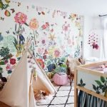 Ways To Embellish Your Kids Bedroom 6
