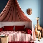 Ways To Embellish Your Kids Bedroom 7