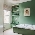 Ways To Embellish Your Kids Bedroom 8