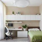 Ways To Embellish Your Kids Bedroom 9