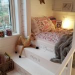 Ways To Embellish Your Kids Bedroom 10