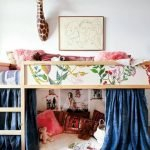 Ways To Embellish Your Kids Bedroom 11