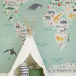 Ways To Embellish Your Kids Bedroom 13