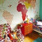 Ways To Embellish Your Kids Bedroom 15