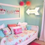 Ways To Embellish Your Kids Bedroom 17