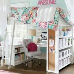 Ways To Embellish Your Kids Bedroom 19